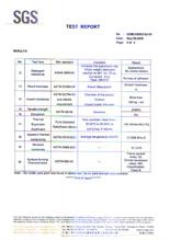Aluminum Composite Panel Manufacturer Suppliers Coated